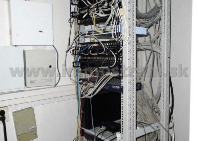 DSC00705