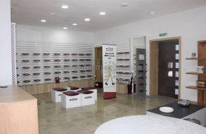 Obchodný priestor 58 m2 na prenájom na Zámočníckej ulici